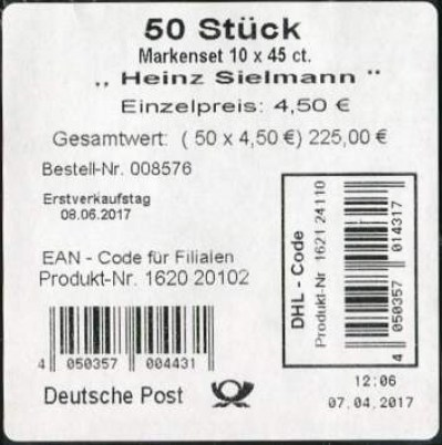 FB069_dhl_label