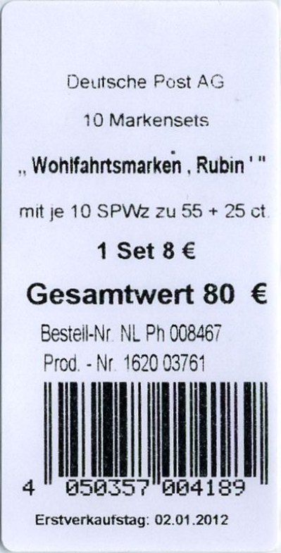 MH_87_Verpackung_4f4f519e77d12.jpg