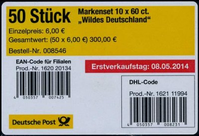 fb039_label_dhl